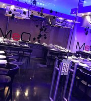 Meo Hibachi & Kosher Steakhouse