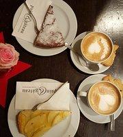 Cafe Krimphove