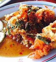 Wang Muk Seafood