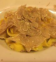 Osteria della Tagliatella ( Ex. Magna e Bevi)