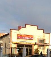 La Moraua