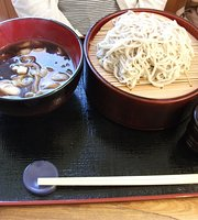 Teuchi Hyakugeihira