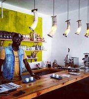 Suuf Coffee