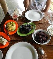 Celebes Restaurant