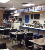 Ado's Restaurant