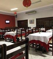 Restaurante Nagazaki