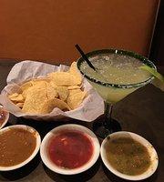 Guacamole's Mexican Cuisine