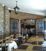 Restaurante de La Baguala