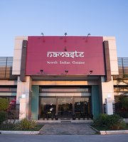 Namaste North Indian Cuisine