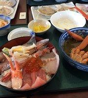 Dekitatekan Restaurant Kokaito