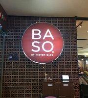 Mister Baso