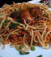 Shiv Sagar Vegetarian Restaurant