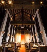 Lotus Restaurant