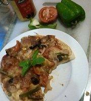 Elmanar Restaurant