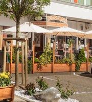 Roxani Griechisches Restaurant
