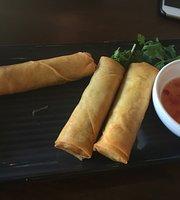 Thui Huong