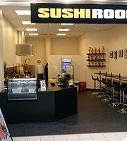 Sushi Room Kolding