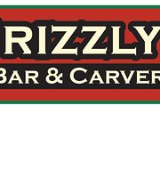 Grizzly's Carvery