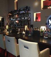 Dining Bar Marmite Ansan