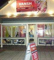 Vansh