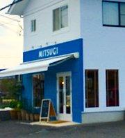 Cake Shop Mitsugi