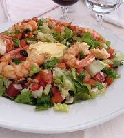 Restaurant La Peca