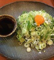 Sumiyaki-Dokoro Kotetsu