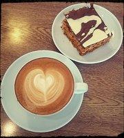Caffe d'Amour