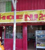 Coto Makassar Phoenix (Berkat Mulia)
