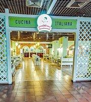 Marcolino Cucina Italiana