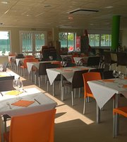 Bar Las Piscinas