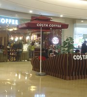 Costa Coffee (Indigo Mall)