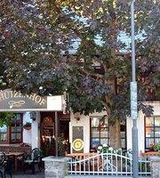 Restaurant Schützenhof