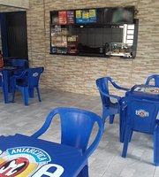 Bar Da Marlene