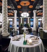 Restaurant Sophia