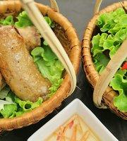 Restaurant Saigon Pearl