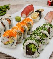 Yo Yo's Sushi