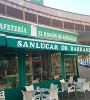 El Rincon de Sanlucar de Barrameda