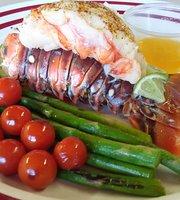 Adita's Seafood & Grill