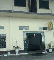 Rm Restaurante Merlo