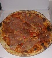 Pizzeria Gastronomia Da Claudio