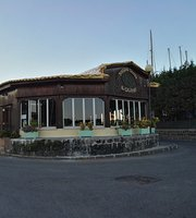 Il Galeone Ristorante Pizzeria Bar