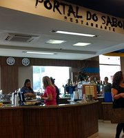 Restaurante Portal Sabor