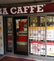 DNA Caffe