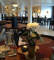Café Aalto