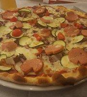 Pizzeria Pizzoteca