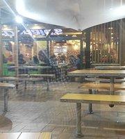 McDonald's El Osito