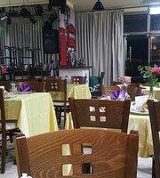 Restaurant Bristol