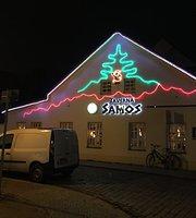 Taverna Samos