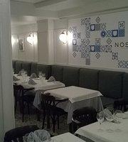 Restaurante Nosso